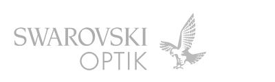 スワロフスキーオプティック